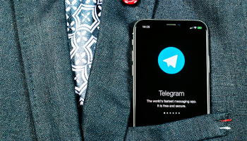 Telegram-Business