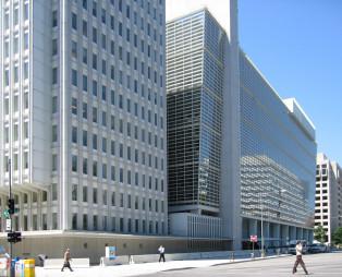 World_Bank_building_at_Washington