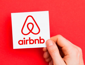airbnb_