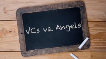 angel_VC