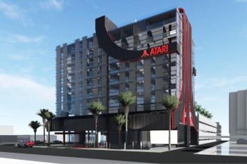 atari-hotels-2