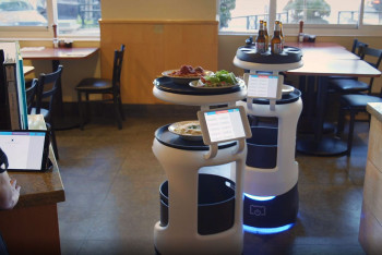 bear-robotics-the-tech-portal