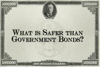 bonds-invest