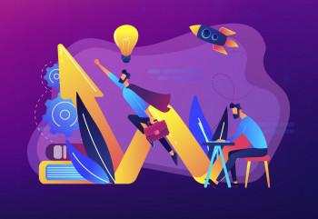 business-idea-startup