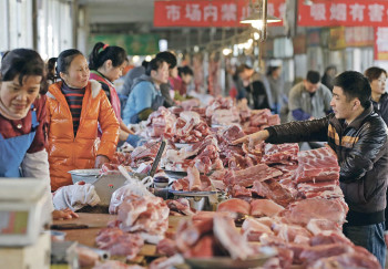 china-meat-market-reuters