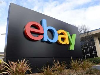 ebay_logo_290516