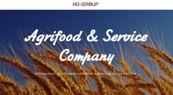 hd-group