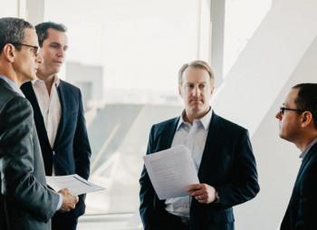 investor-decision