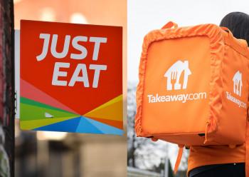 just-eat-takeaway.com_