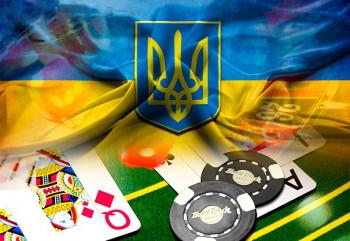 kazino-ukraine