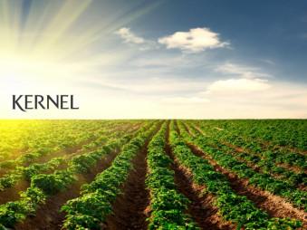 kernel-uai
