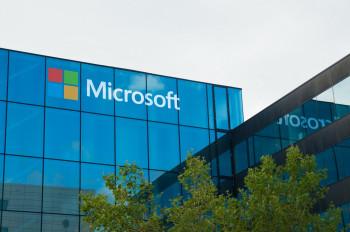 microsoft-laying-off-employees