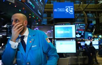 oil-price-down