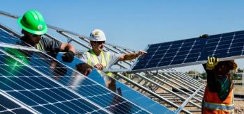 solar-energy-800x374