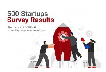 startups-rev