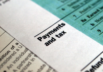 tax-payments