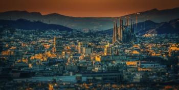 barcelona-3226639_1280