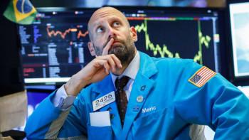 investors-covid-cr