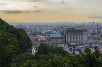 kiev-2735204_1280