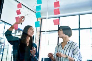 startups-idea-covid-2019