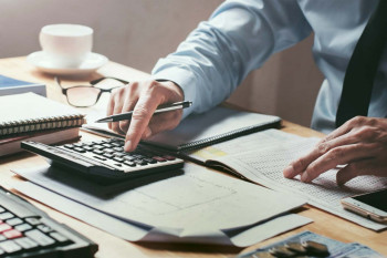 accounting_services