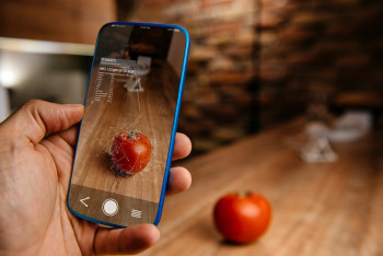 foodtech-2020