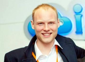 Maciek-Sadowski