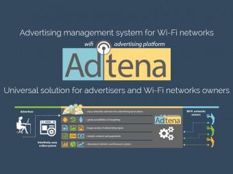 adtena-invest
