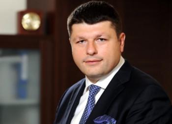 berezovik-vadim1