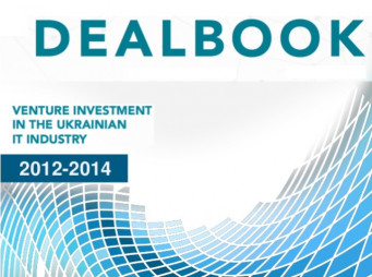 dealbook-it-startups-ukraine