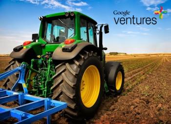 google-agro