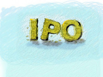ipo-all-about-initial-public-offering