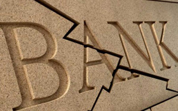 massovo-likvidiruyutsya-banki
