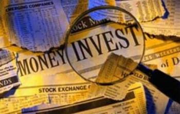 private-investment-funds-returning-to-vietnam-806866-20130111090209-dautu-1