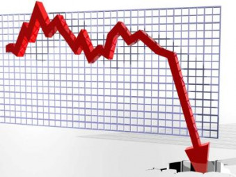 stock-down