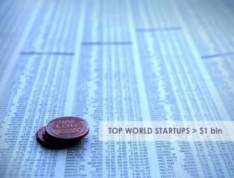 top-world-startups