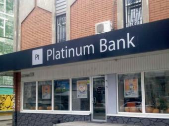 platinumbank_650x410