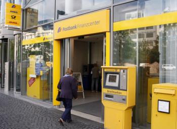 postbank-kuendigungsschutz-lohnplus