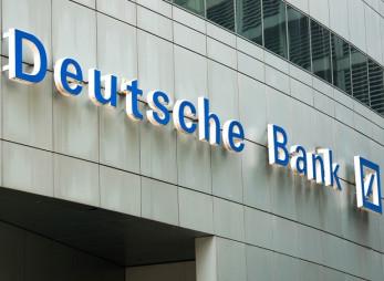 shutterstock_407695819_deutsche_bank