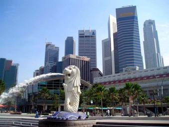 singapore_11