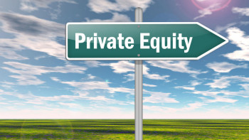 Private-Equity-Investors-As-Boosters-of-Corporate-Performance_knowledge_standard