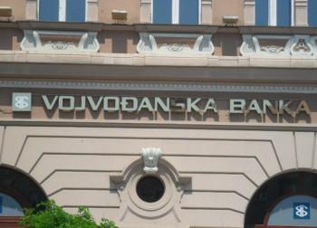vojvodjanska-banka