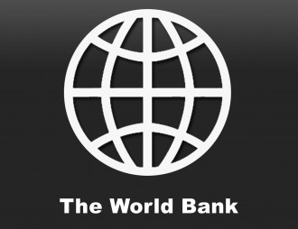 world-bank-logo-latinamerica
