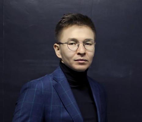 _Рыскалиев