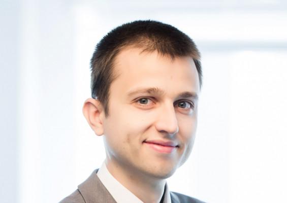 Nechayev AVELLUM 5550 res (3)