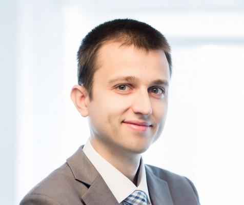 Nechayev AVELLUM 5550 res (4)