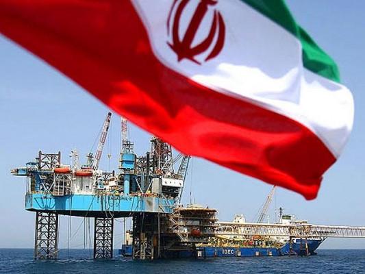 0000019120-iran-neft