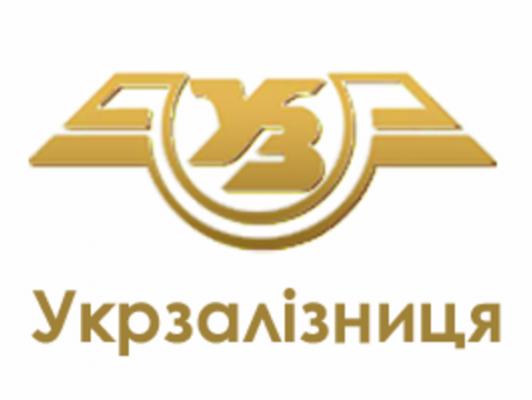 201319