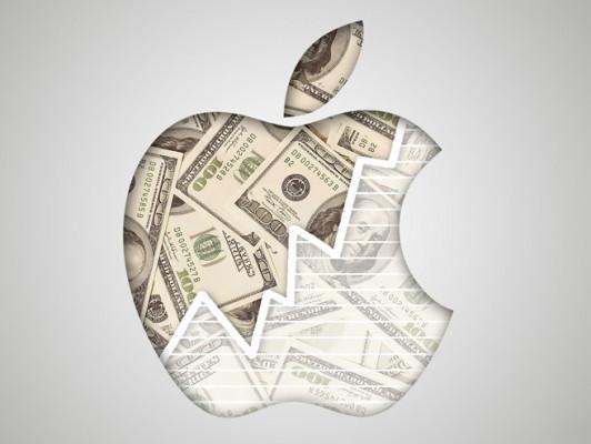 Apple-down-1