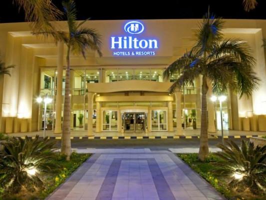 Hilton_Hurghada_Resort_124648